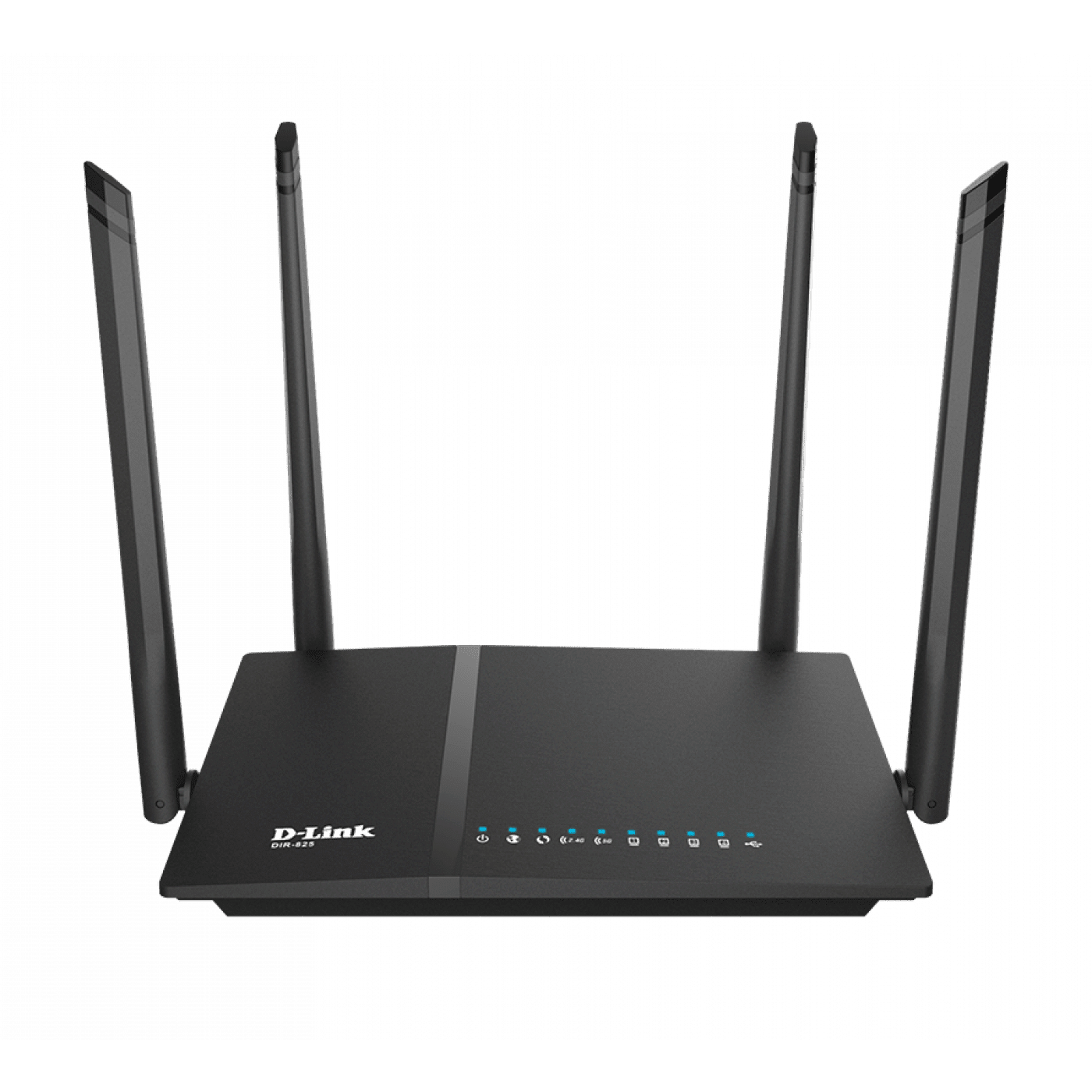 Telkom LTE Sim + Router Deals