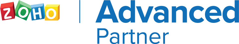 Zoho Advanced Partner South Africa